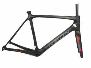 TRIGON RC1-D Disc